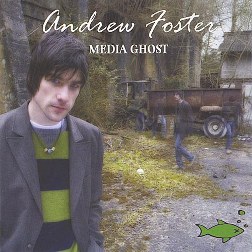 Media Ghost