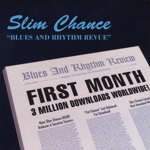 First Month: 3 Million Downloads Worldwide!