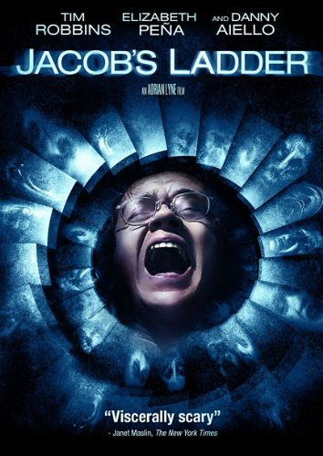Jacob's Ladder Special Edition & WS