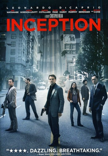 Inception (WS)