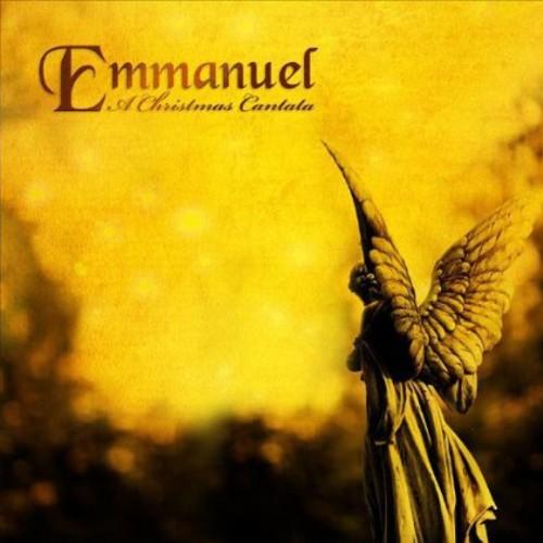 Emmanuel /  Various
