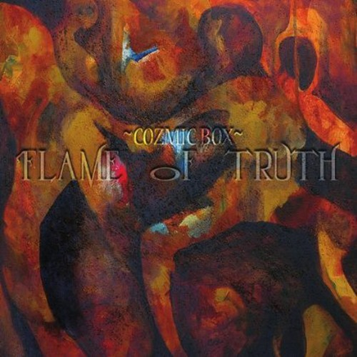 Flame of Truth