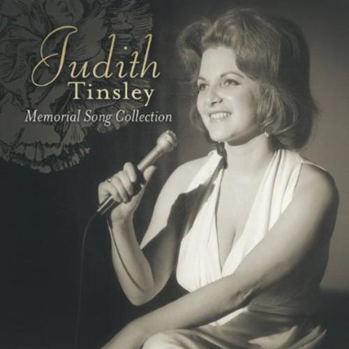 Memorial Song Collection