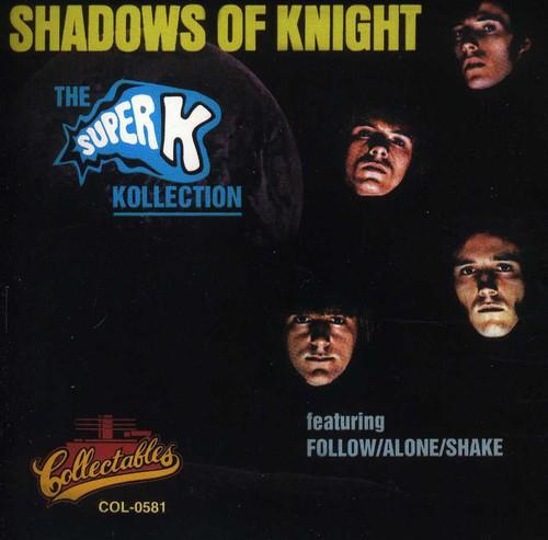 Super K Kollection