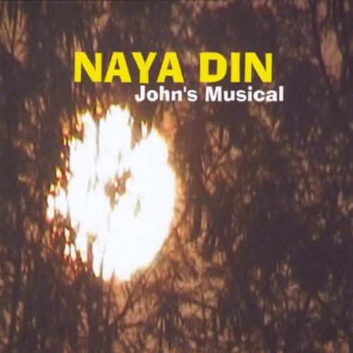 Naya Din