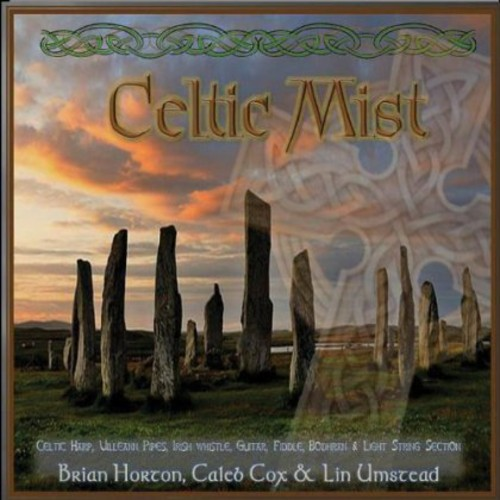 Celtic Mist /  Various