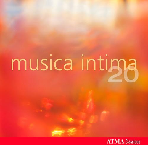Musica Intima 20