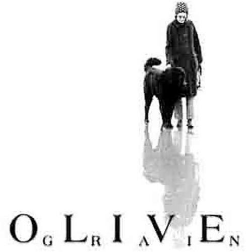 Olive Grain