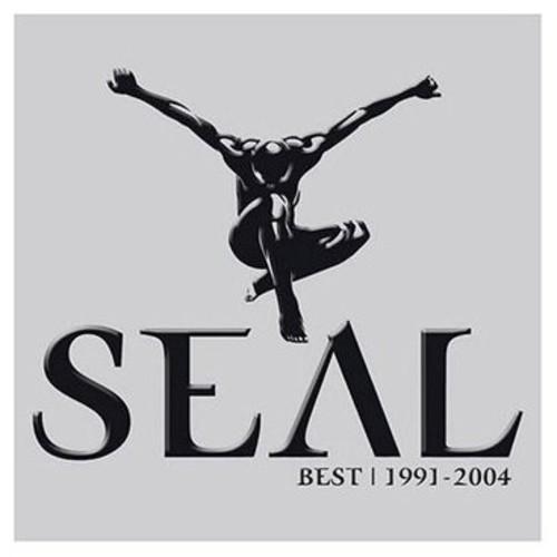Seal-Seal Best 1991-2004