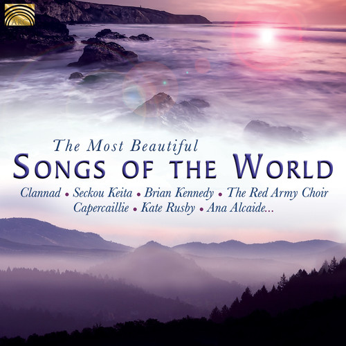 Most Beautiful Songs World