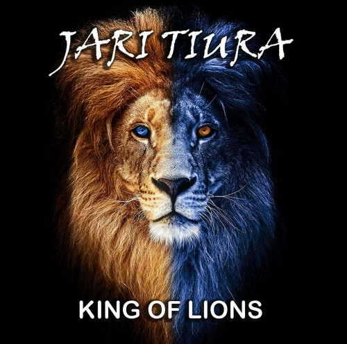 King Of Lions