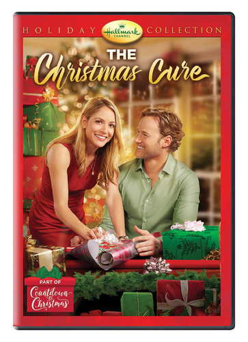 The Christmas Cure