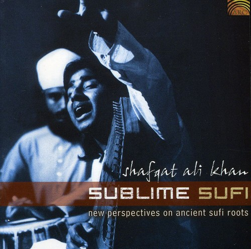 Sublime Sufi
