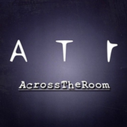 Across the Room
