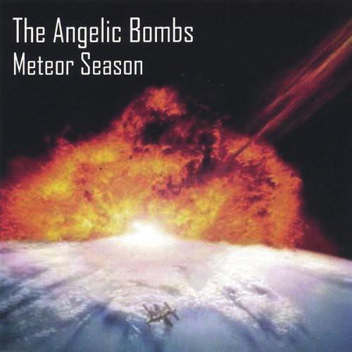 Meteor Season