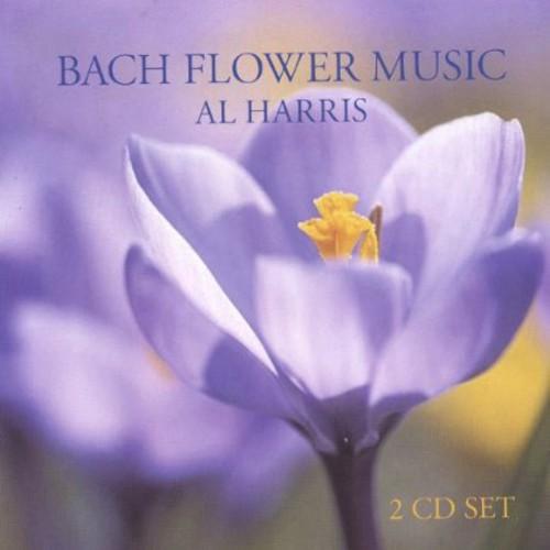 Bach Flower Music