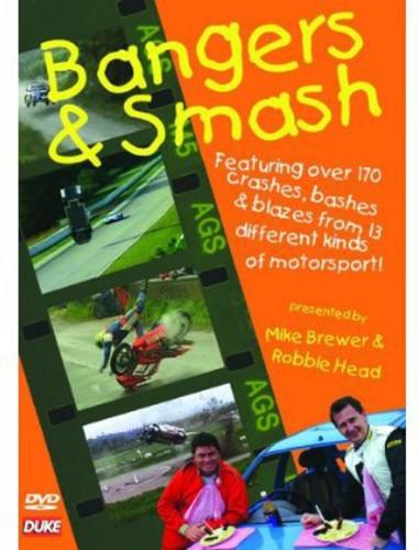 Bangers and Smash