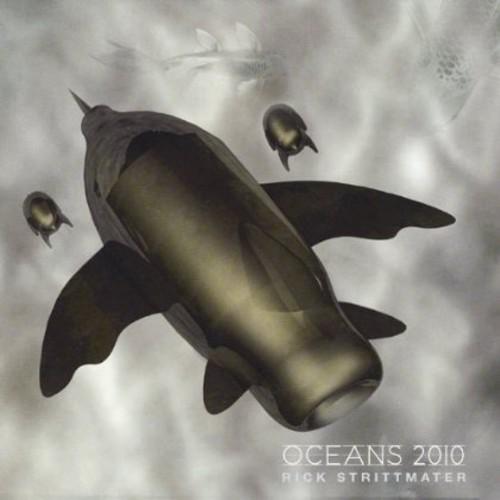 Oceans 2010