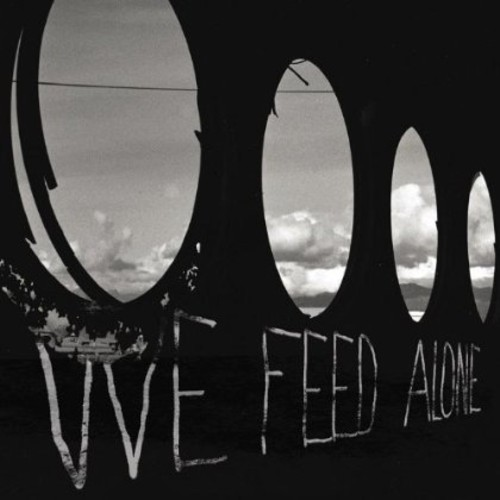 We Feed Alone