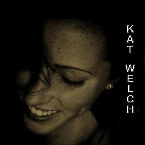 Kat Welch