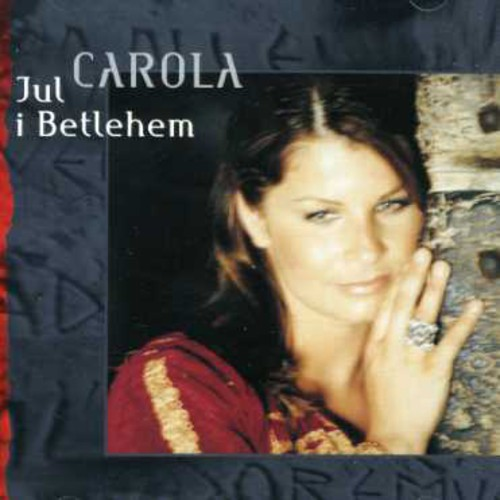 Jul I Betlehem [Import]