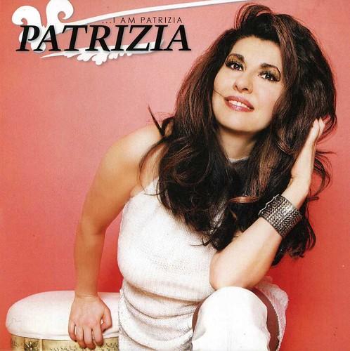 I Am Patrizia