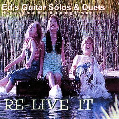 Re-Live It