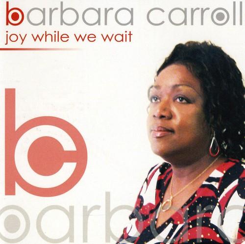 Joy While We Wait