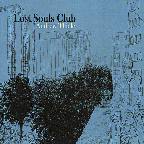 Lost Souls Club