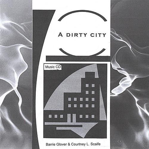 Dirty City
