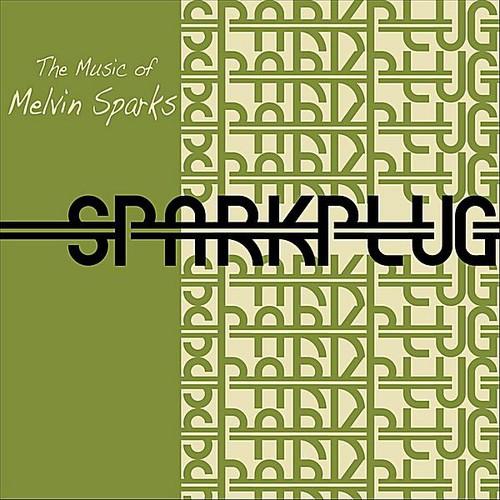 Music of Melvin Sparks
