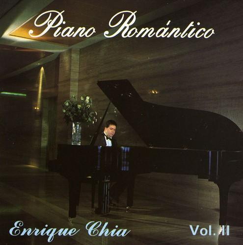 Piano Romantico 2