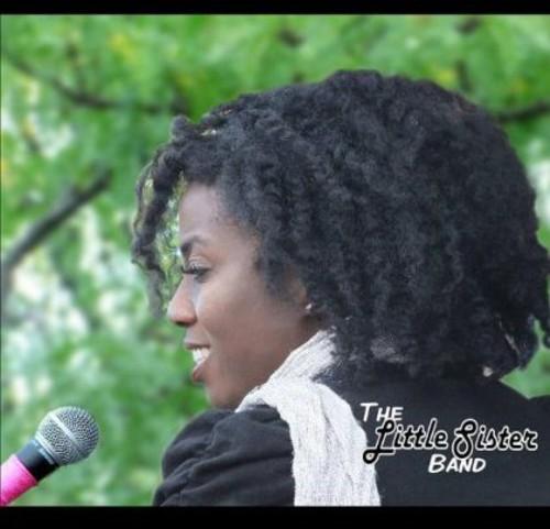 Little Sister Band