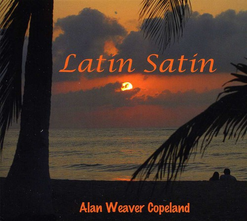 Latin Satin