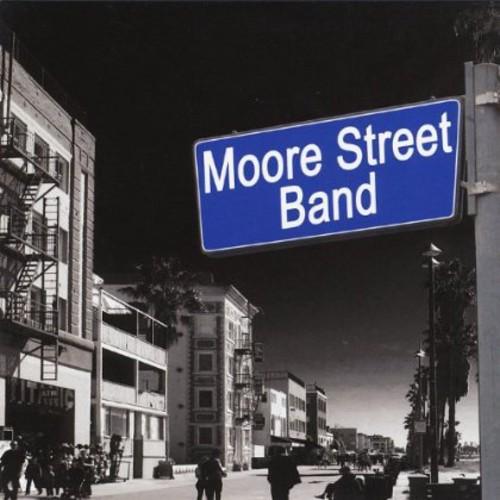 Moore Street Band