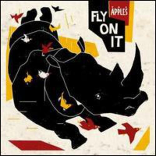 Fly on It