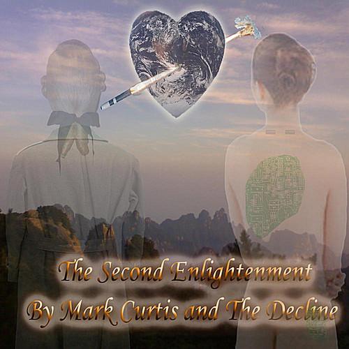 Second Enlightenment