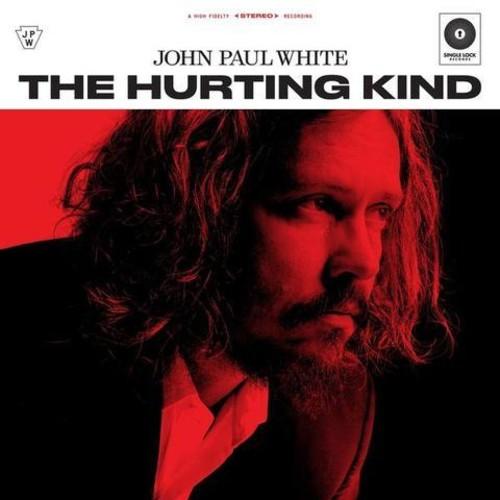 Hurting Kind