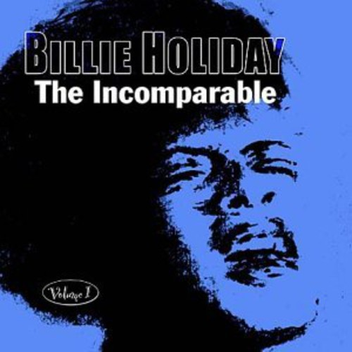 Incomparable 1