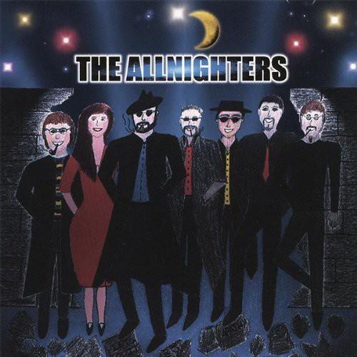 Allnighters