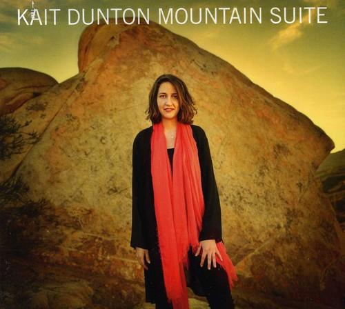 Mountain Suite