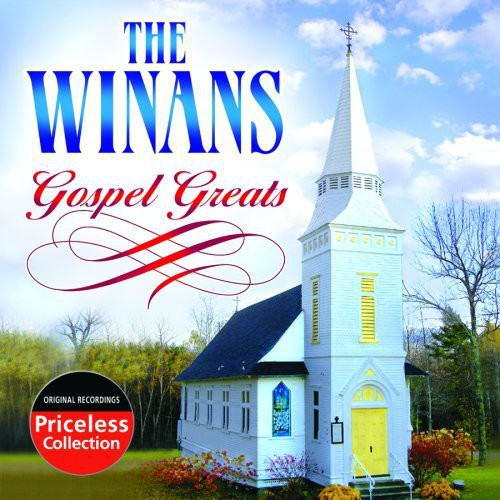 Gospel Greats