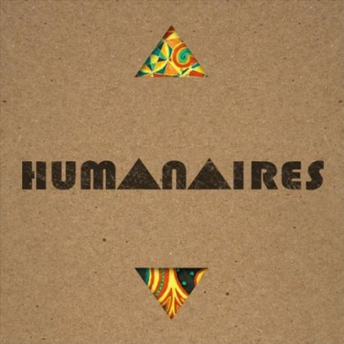 Humanaires