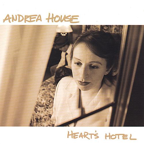 Heart's Hotel