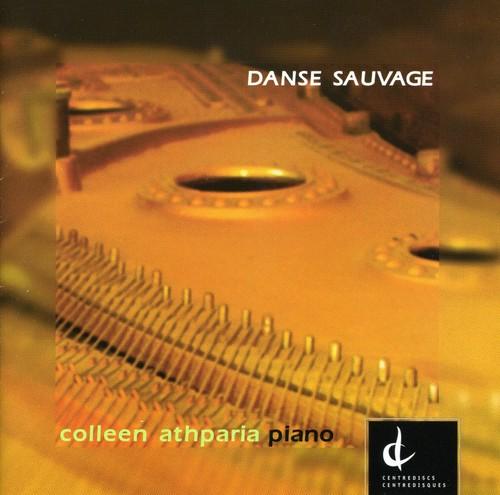 Danse Sauvage
