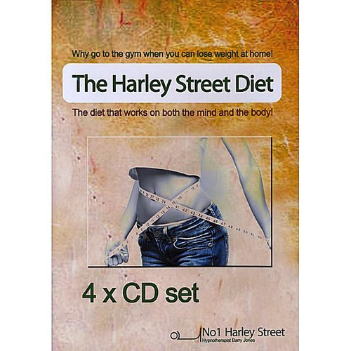 The Harley Street Diet
