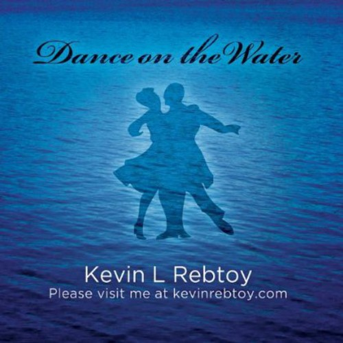 Dance on the Water
