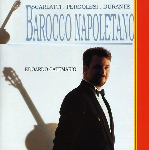 Barocco Napoletano
