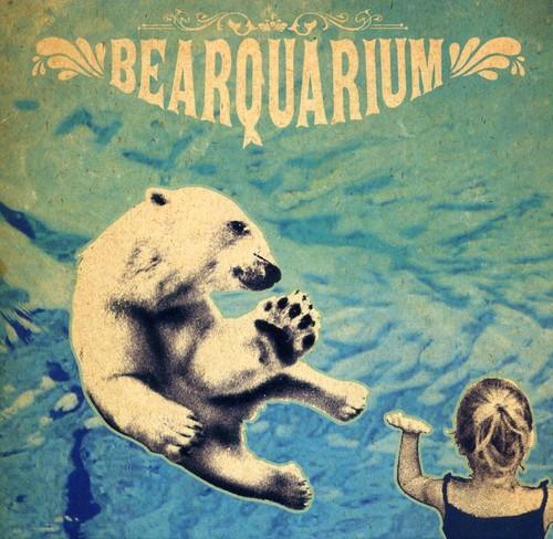 Bearquarium