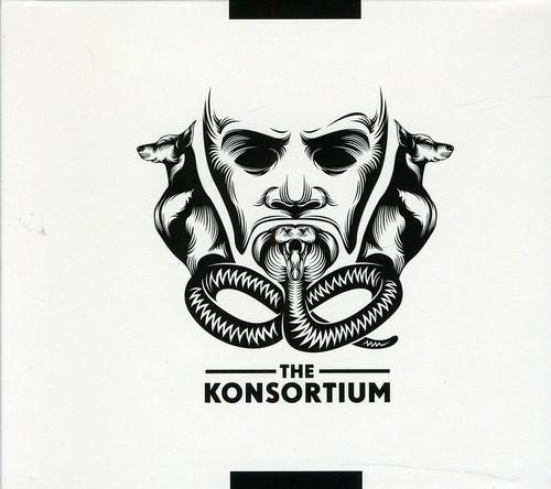 Konsortium [Import]